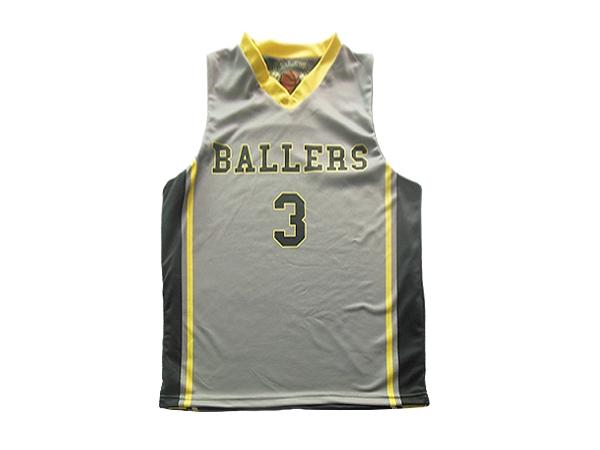 90c9ea93eae Reversible sublimation basketball jersey